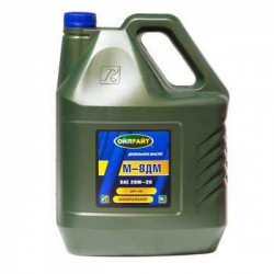 Масло OIL RIGHT М8 ДМ 10л